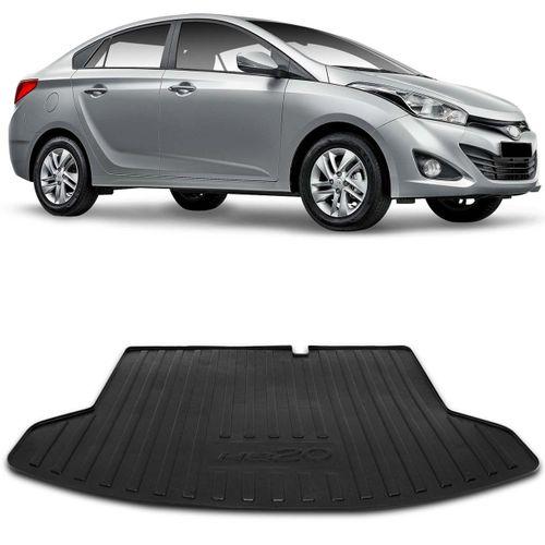 Tapete-Porta-Malas-Bandeja-Hyundai-HB20S-2012-a-2017-Preto-Fabricado-em-PVC-com-Bordas-de-Seguranca-connectparts--1-