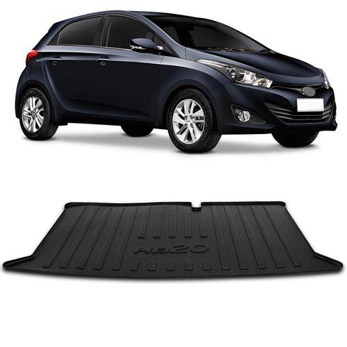 Tapete-Porta-Malas-Bandeja-Hyundai-HB20-Hatch-12-a-17-Preto-Fabricado-em-PVC-com-Bordas-de-Seguranca-connectparts--1-