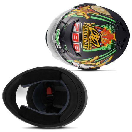 Capacete-Evolution-4G-Pro-Tork-Las-Vegas-Fdo-Preto-connectparts--2-