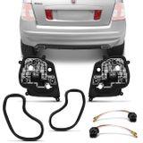 Kit-Adaptacao-para-lanterna-Fiat-Stilo-de-2002-2006-para-2007-2012-connectparts--1-