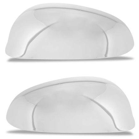 Aplique-Cromado-Capa-Retrovisor-Palio-2012-a-2017-ABS-Encaixe-Sob-Medida-Dupla-Face-Unitario-connectparts--3-