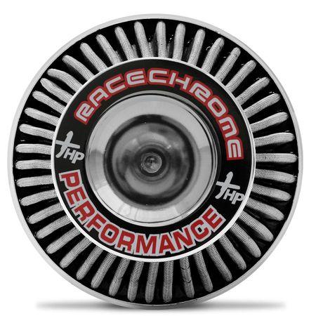 Filtro-De-Ar-Esportivo-Race-Chrome-Mono-Fluxo-Branco-Connect-Parts--1-