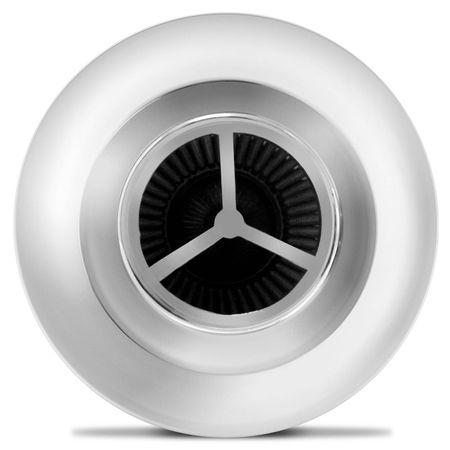 Filtro-De-Ar-Esportivo-Race-Chrome-Mono-Fluxo-Vermelho-Connect-Parts--1-