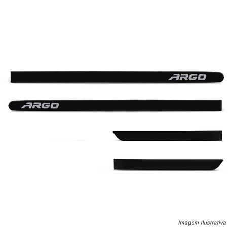 Jogo-de-Friso-Lateral-Fiat-Argo-17-e-18-4-Portas-Tipo-Borrachao-Preto-Vesuvio-com-Grafia-connectparts--1-