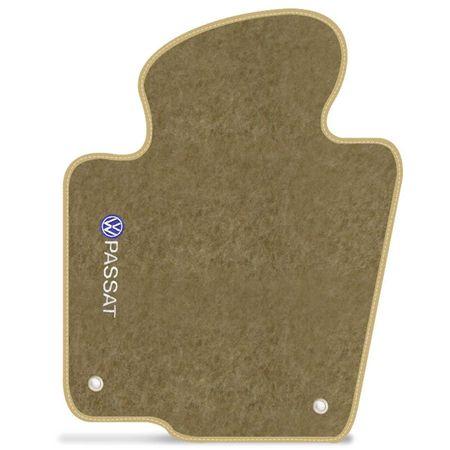 Jogo-De-Tapete-Carpete-Vw-Passat-10-A-14-Bege-connectparts--1-