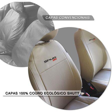Capa-De-Banco-Couro-Ecologico-Shutt-Rs-F250-F350-F4000-Simples-1999-Adiante-Bege-connectparts--1-