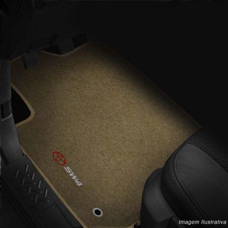 Jogo-De-Tapete-Carpete-Toyota-Sw4-17-E-18-Bege-connectparts--1-