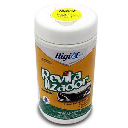 Panos-Umidecidos-Revitalizador-de-Plasticos-Higiet-25-Panos-connectparts--1-