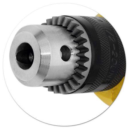 Furadeira-38-550W-Vvr-0-2500-Rpm-127V-connectparts--1-