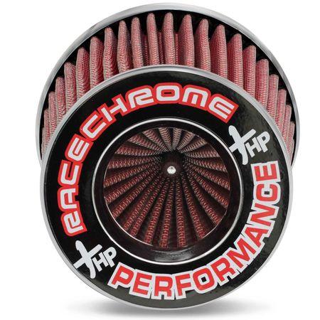 Filtro-de-Ar-Esportivo-Race-Duplo-Fluxomedio-Performance-connectparts--1-