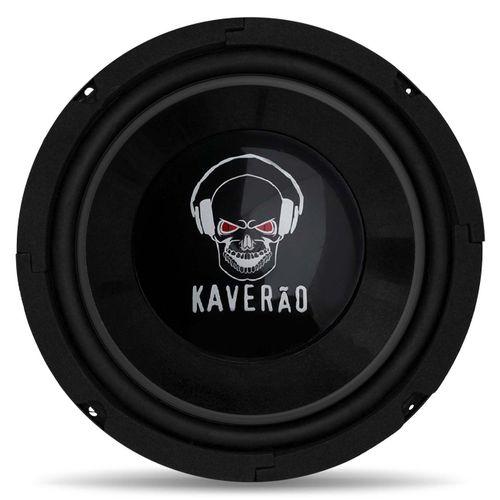 Subwoofer-Musicall-Kaverao-8-Polegadas-150W-RMS-4-Ohms-Bobina-Simples-connectparts--1-