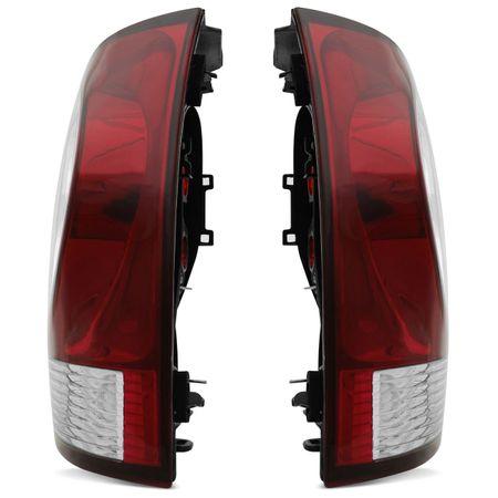 Lanterna-Traseira-Polo-Hatch-07-a-12-Bicolor-Re-Cristal-Connect-Parts--1-