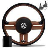 Volante-Shutt-Rallye-Whisky-GTR-Aplique-Preto-e-Carbono-Cubo-Chevette-Chevy-Marajo-Connect-Parts--1-