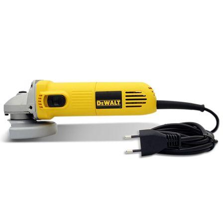 Esmerilhadeira-4-12-700W-11000-Rpm-Com-5-Discos-Abrasivos-E-Maleta-220v-connectparts--1-