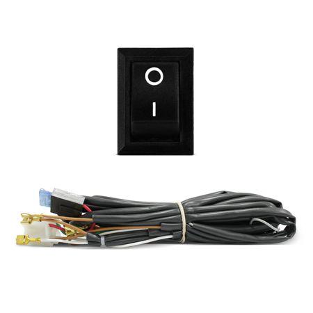 Kit-Farol-de-Milha-Focus-04-a-08-Auxiliar-Neblina-Connect-Parts--4-
