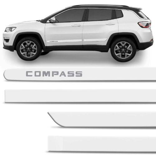 Jogo-de-Friso-Lateral-Jeep-Compass-2017-e-2018-4-Portas-Tipo-Borrachao-Branco-Ambiente-com-Grafia-connectparts--1-