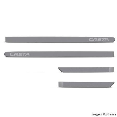 Jogo-de-Friso-Lateral-Hyundai-Creta-2017-e-2018-4-Portas-Tipo-Borrachao-Prata-Sand-com-Grafia-connectparts--1-