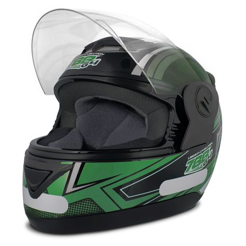 Capacete-Fechado-Pro-Tork-Evolution-788-G4-Preto-Verde-e-Prata-Connect-Parts--1-