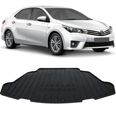 Tapete-Porta-Malas-Bandeja-Toyota-Corolla-2017-e-2018-Preto-Fabricado-em-PVC-com-Bordas-de-Seguranca-connectparts--1-