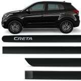 Jogo-de-Friso-Lateral-Hyundai-Creta-2017-e-2018-4-Portas-Tipo-Borrachao-Preto-Onix-com-Grafia-connectparts--1-