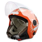 Capacete-New-Atomic-Highway-Dreams-Cor-Laranja-Fosca-connectparts--1-