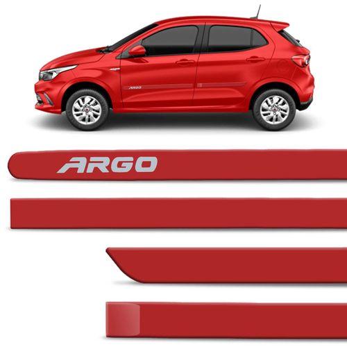 Jogo-de-Friso-Lateral-Fiat-Argo-2017-e-2018-4-Portas-Tipo-Borrachao-Vermelho-Alpine-com-Grafia-connectparts--1-