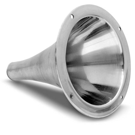 Corneta-Longa-Musicall-Jarrao-Aluminio-Cromada-com-Rosca-Boca-Redonda-connectparts--1-