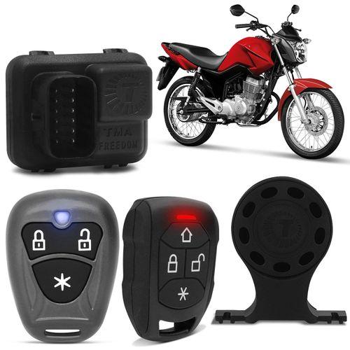 Alarme-Moto-Taramps-TMA-Freedom-200-New-Funcao-Presenca-Connect-Parts--1-