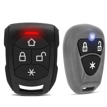 Alarme-Moto-Taramps-TMA-Freedom-200-New-Funcao-Presenca-Connect-Parts--2-