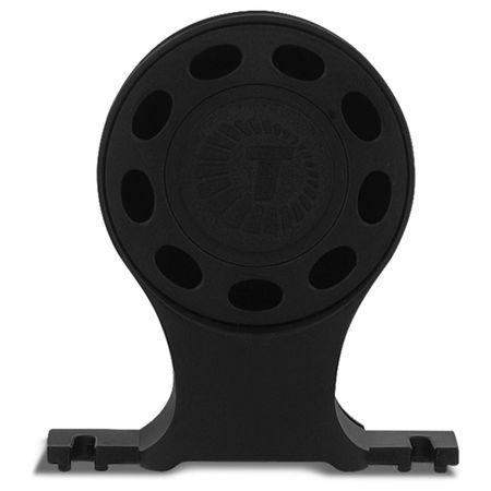 Alarme-Moto-Taramps-TMA-Freedom-200-New-Funcao-Presenca-Connect-Parts--3-