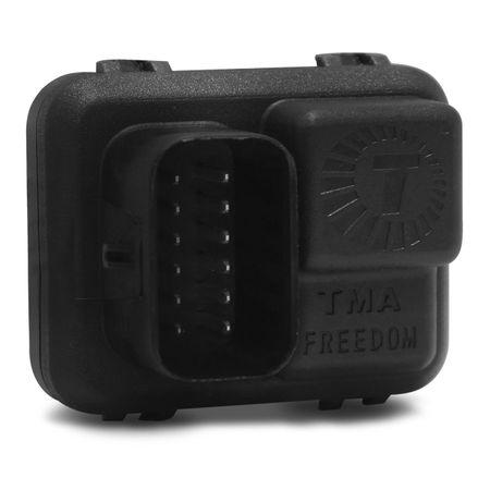 Alarme-Moto-Taramps-TMA-Freedom-200-New-Funcao-Presenca-Connect-Parts--4-