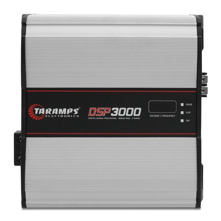 Modulo-Amplificador-Taramps-DSP3000-3000W-RMS-1-Canal-2-Ohms-Connect-Parts--1-