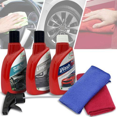 Kit-Limpeza-Washtec-Detergente-Automotivo-Lava-Seco-Siligel-Auto-Secante-Limpa-Pneu-2-Flanelas-connectparts--1-