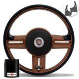 Volante-Shutt-Rallye-Whisky-GTR-Aplique-Preto-e-Carbono-Cubo-Palio-Uno-Strada-Fiorino-Linha-Fiat-Connect-Parts--1-