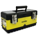 Caixa-Ferramentas-Metalica-Plastica-Cmv-0380-Vonder-connectparts--1-