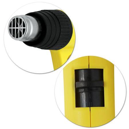 Soprador-Termico-Stv1500N-220V-Vonder-connectparts--1-