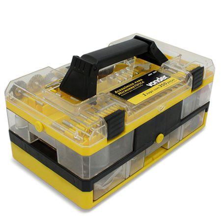 Acessorios-Para-Microretifica-Arv350-Vonder-connectparts--1-