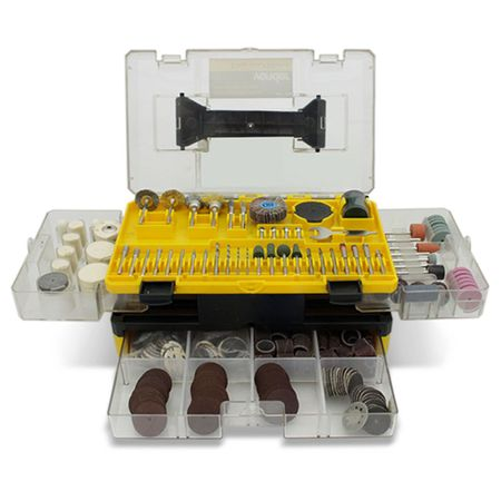Acessorios-Para-Microretifica-Arv350-Vonder-connectparts--4-
