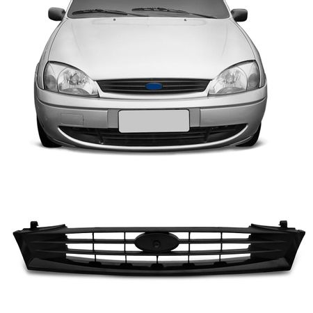 Grade-Dianteira-Ford-Fiesta-00-01-02-Preta-connectparts--1-