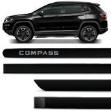 Jogo-de-Friso-Lateral-Jeep-Compass-2017-e-2018-4-Portas-Tipo-Borrachao-Preto-Shadow-com-Grafia-connectparts--1-