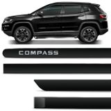 Jogo-de-Friso-Lateral-Jeep-Compass-2017-e-2018-4-Portas-Tipo-Borrachao-Preto-Carbon-com-Grafia-connectparts--1-