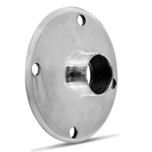 Adaptador-para-Corneta-Musicall-1-Polegada-Universal-Aluminio-Jarrao-connectparts--1-