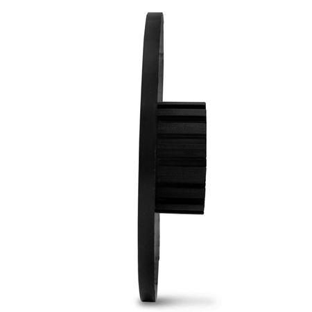 Adaptador-para-Corneta-Musicall-1-Polegada-Universal-ABS-Preto-Jarrao-connectparts--1-