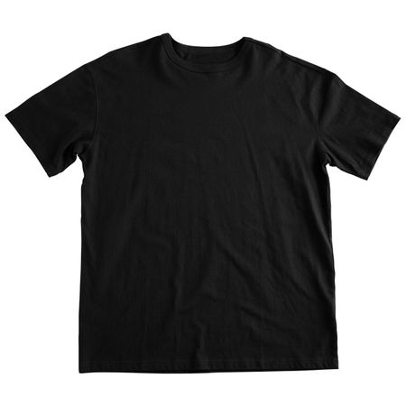 Camiseta-370Z-Sport-Car-Shutt-PRETA-connectparts--1-