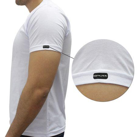 Camiseta-Logo-Car-Shutt-Since-1993-BRANCA-connectparts--1-