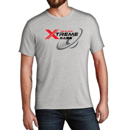 Camiseta-Shutt-Xtreme-Bass-MESCLA-connectparts--1-