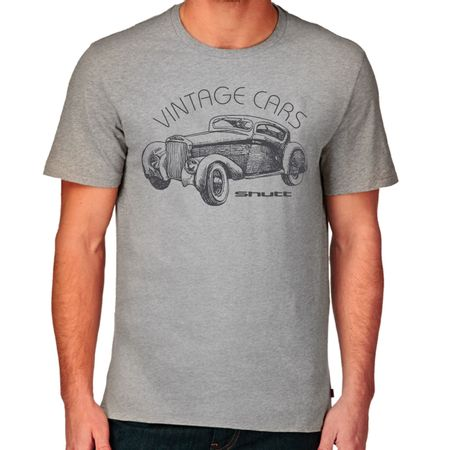 Camiseta-Vintage-Cars-Shutt-MESCLA-connectparts--1-