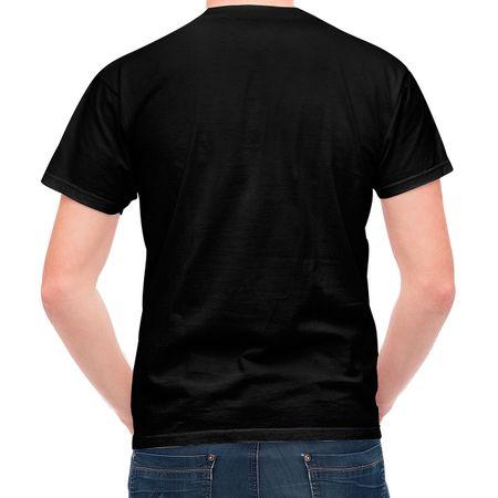 Camiseta-Motorcycle-Club-Moto-Shutt-PRETA-connectparts--1-
