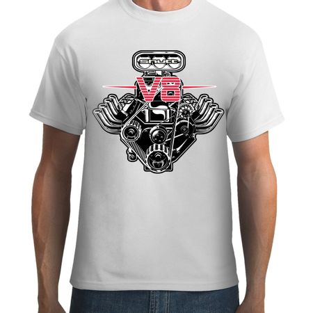 Camiseta-Motor-V8-Shutt-BRANCA-connectparts--1-