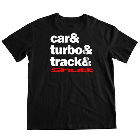 Camiseta-Car-Turbo-Track-Shutt-Carro-Turbo-Pista-PRETA-connectparts--1-